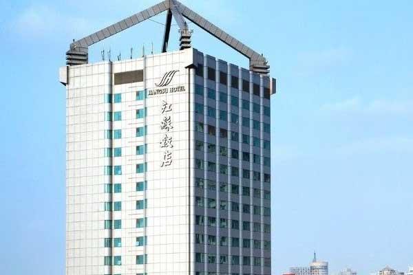 上海江苏饭店必威体育手机下载设施年度检测